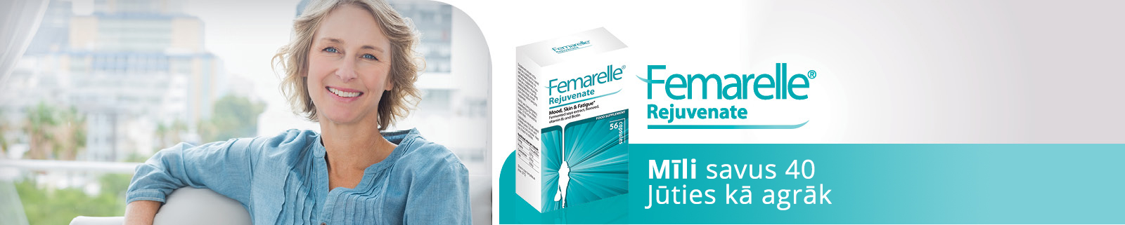 femarelle-rejuvenate-lv