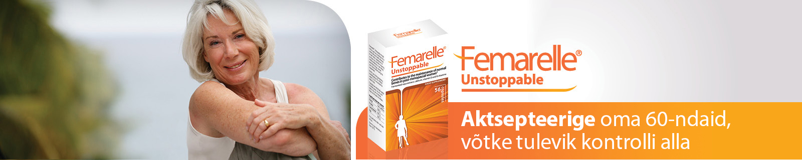 femarelle-unstoppable-ee