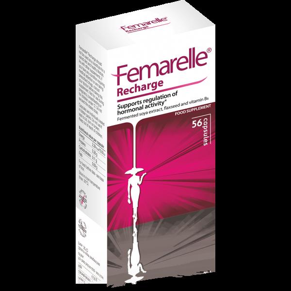 Box Femarlle Recharge Big (1)@1x