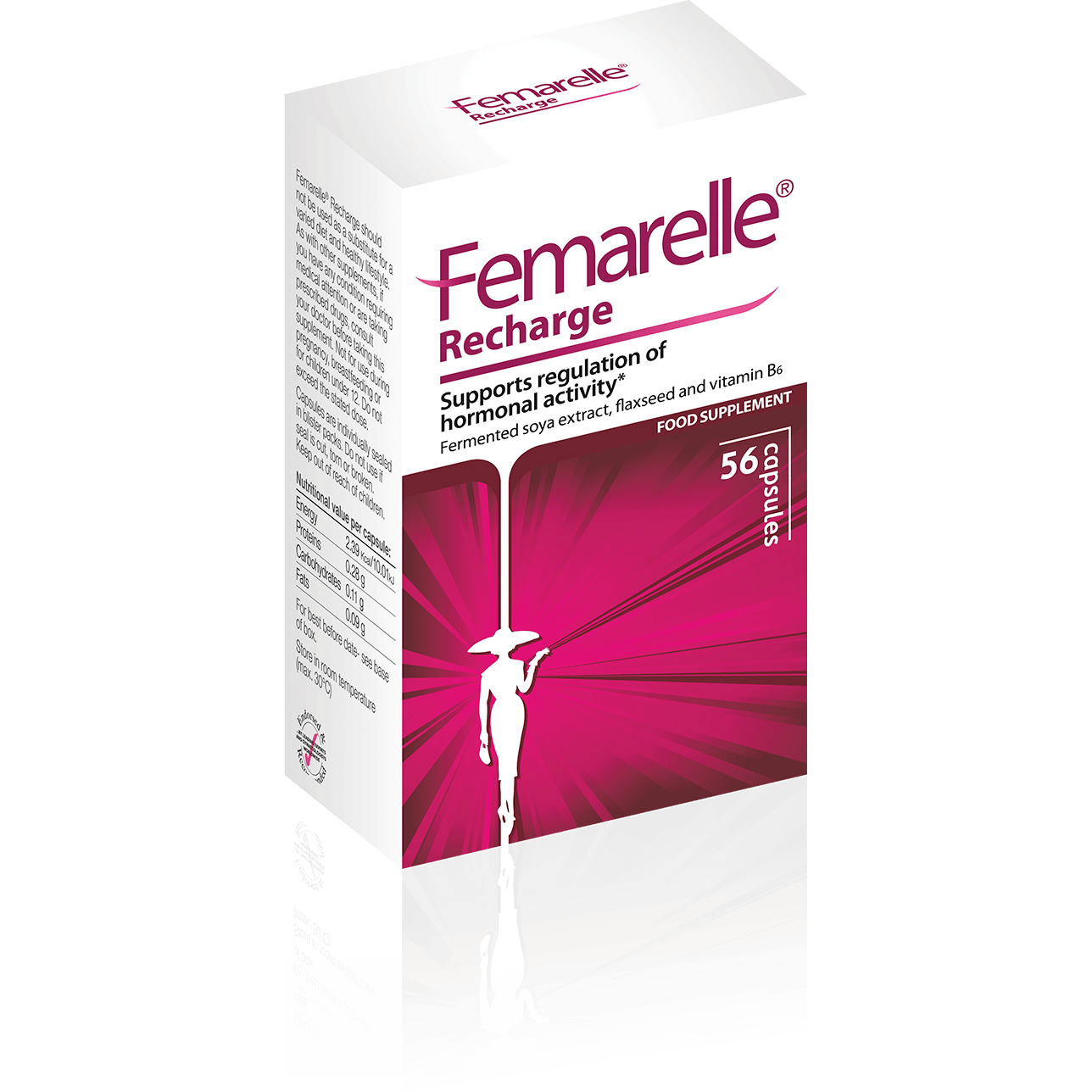 box femarlle Recharge big (1)@1x