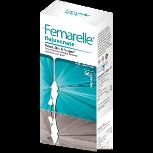 Femarelle® Rejuvenate