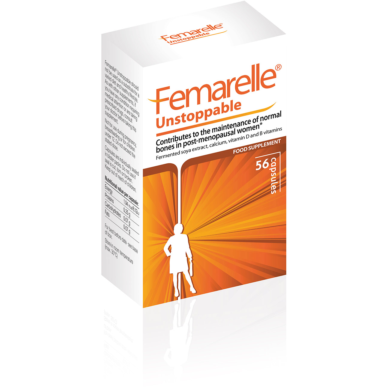 Box Femarlle Unstoppable Big (2)@1x